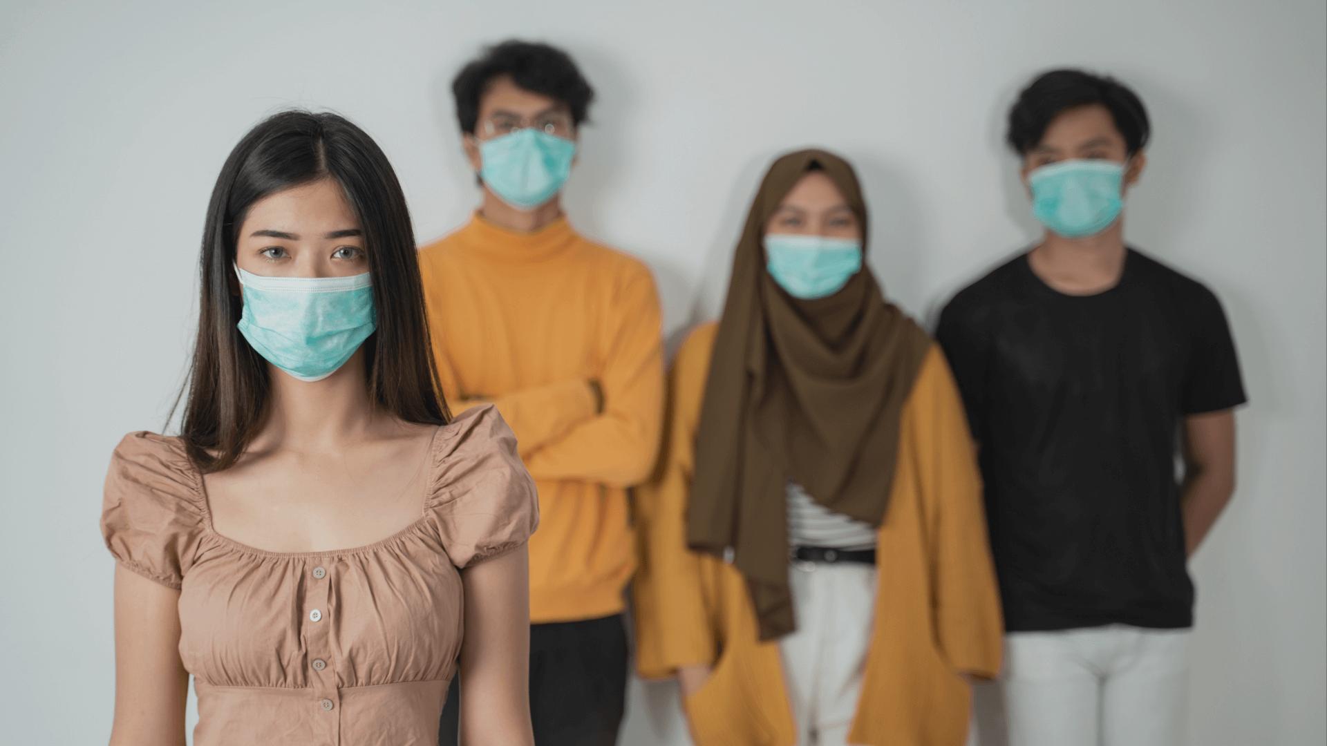 'Kademeli Normalleşme' Hakkında Bilgilendirme